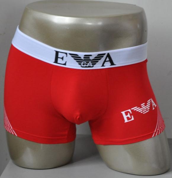 Трусы Emporio Armani EA-014