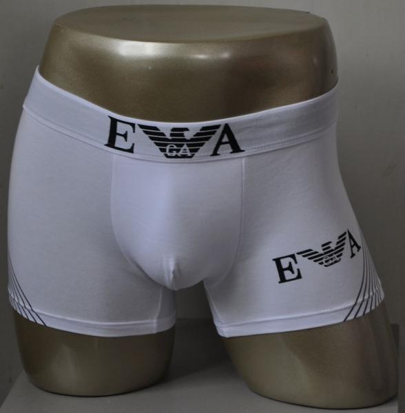 Трусы Emporio Armani EA-013