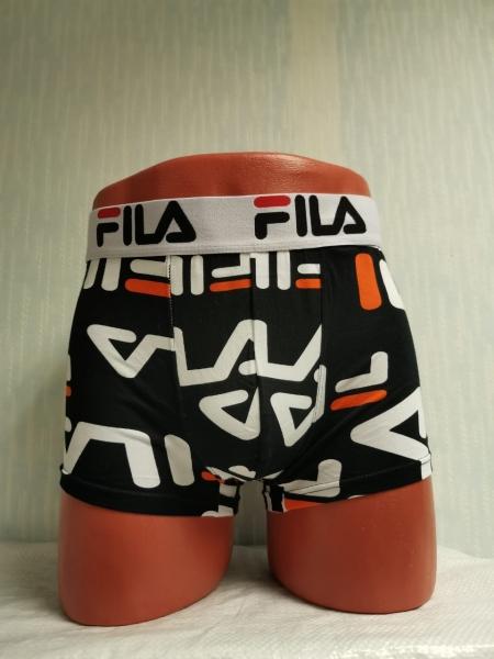 Трусы FILA FL-011