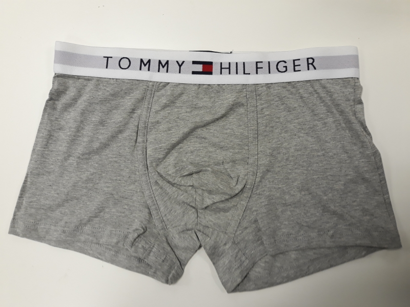 Трусы Tommy Hilfriger TH-123