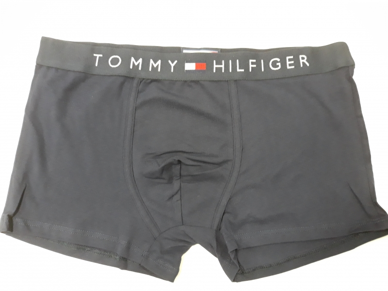 Трусы Tommy Hilfriger TH-122