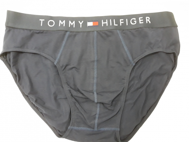 Трусы Tommy Hilfriger TH-112