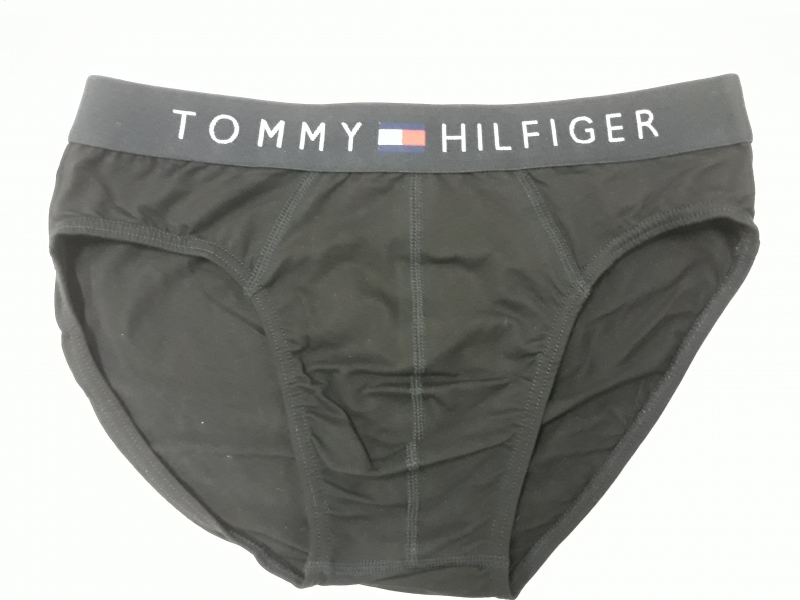 Трусы Tommy Hilfriger TH-111